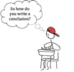 How to write an essay on describing myself - Quora