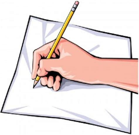 How to write introducing yourself essay